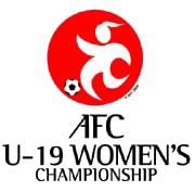 AFC Women´s Championship U19