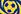 Qual. Campeonato CONCACAF