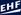 EHF Euro (Q)