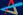 Liga dos Campeões (Q) - Andebol