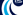 Taça EHF (Q)