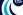 Women´s EHF Cup (Q)