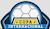 Copa RS Sub-20
