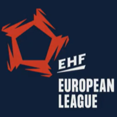 EHF European League