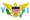 Isole Vergini Statunitensi