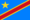 Rep. Dem. do Congo