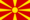 Macedonia