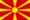 Macédoine FYR
