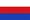 Boémia-Morávia