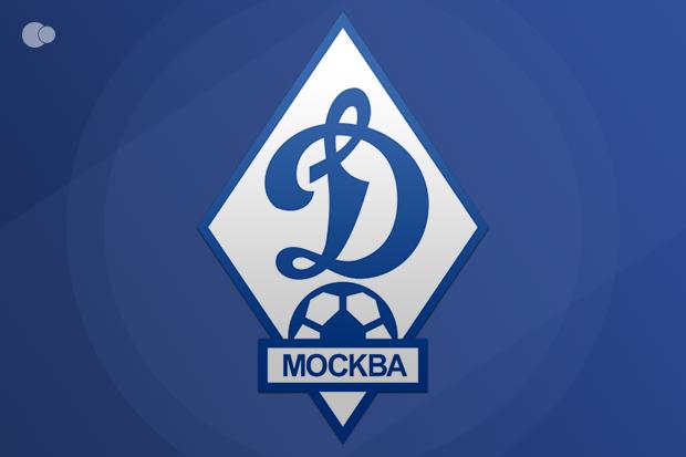Dynamo Moscovo