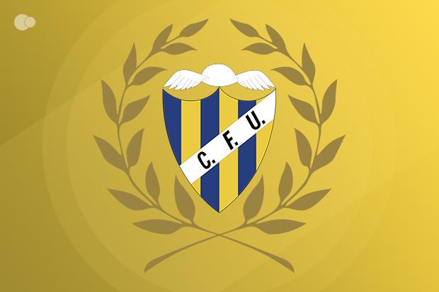 União da Madeira