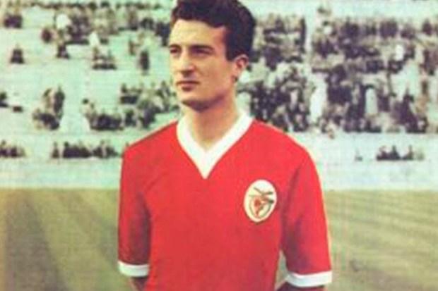 Rogério Carvalho: O Pipi
