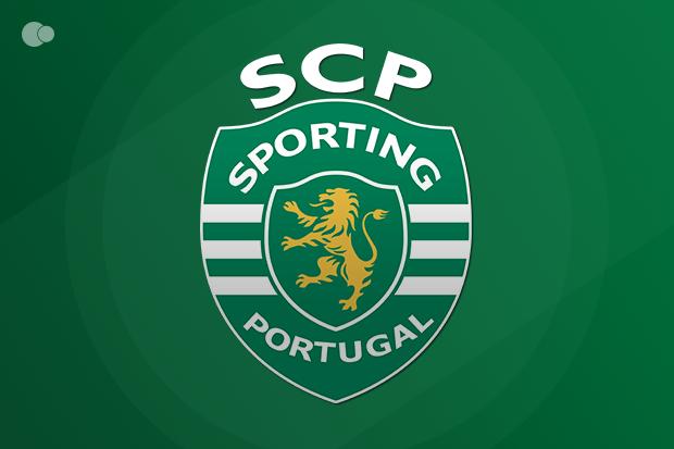 Sporting Futsal