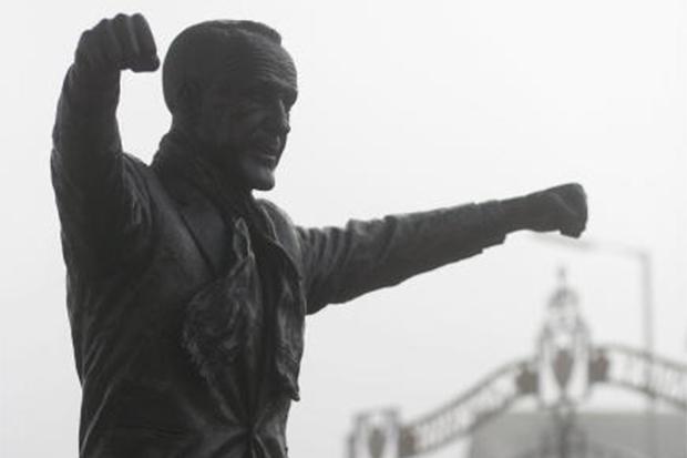 Bill Shankly: o 'Senhor Liverpool'