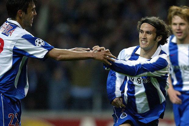Ricardo Carvalho: O General Silencioso