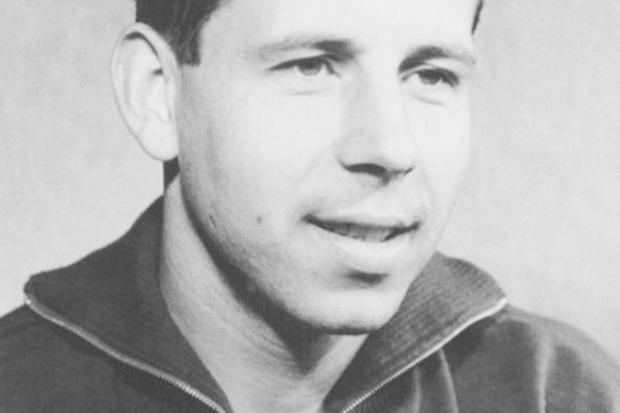 Josef Masopust: o Gênio Tchecoslovaco