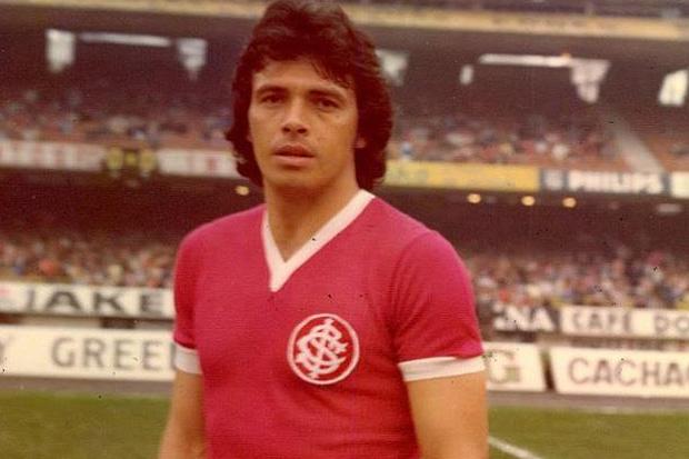 Elías Figueroa: o maior dos capitães