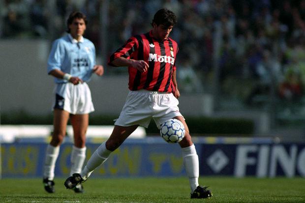 Gianluigi Lentini: A tragédia mais cara do futebol