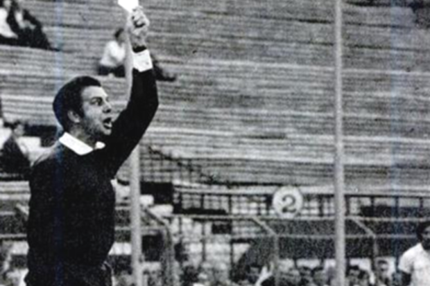 Final do Paulista de 1973 e o 'simples erro de matemática'