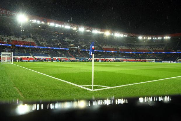 Finalíssimas da Supertaça: duas vezes que se jogaram em França