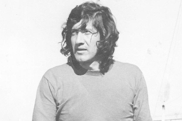 A lenda de Rosário que superou Maradona e humilhou a seleção argentina