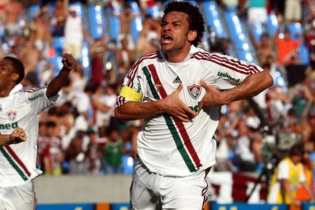 O Milagre Tricolor de 2009
