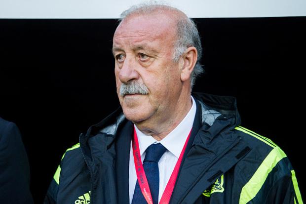 Vicente Del Bosque: o treinador que transformou a Espanha em referência