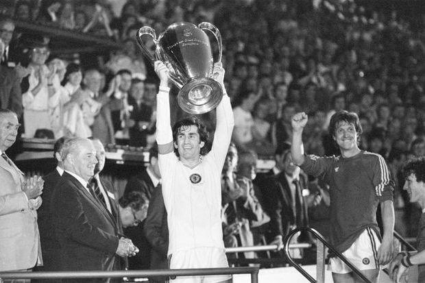 O improvável e conturbado título europeu do Aston Villa em 82