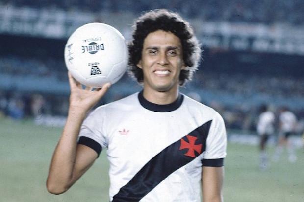 1974: O Brasileirão 'dinamitado' pelo Vasco