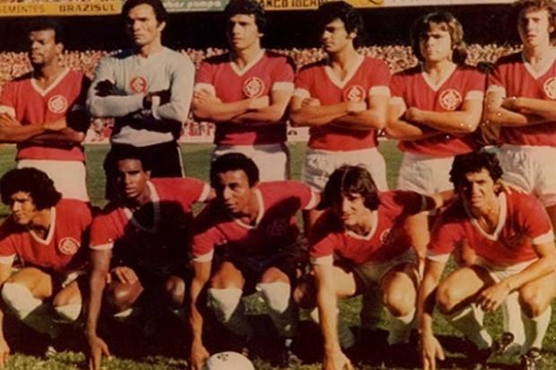 1975: O início de um domínio colorado