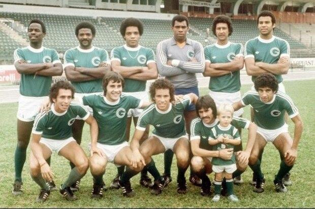 1978: O ano mágico do maior (e improvável) Guarani de todos os tempos