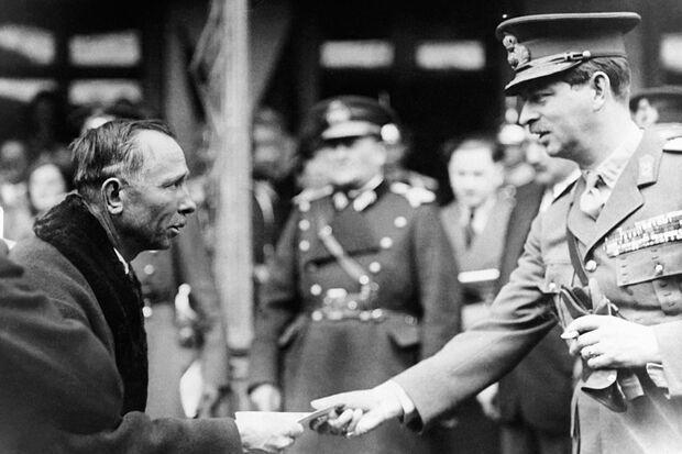 Rei Carol II: o rei que levou a Romênia para a primeira Copa da história