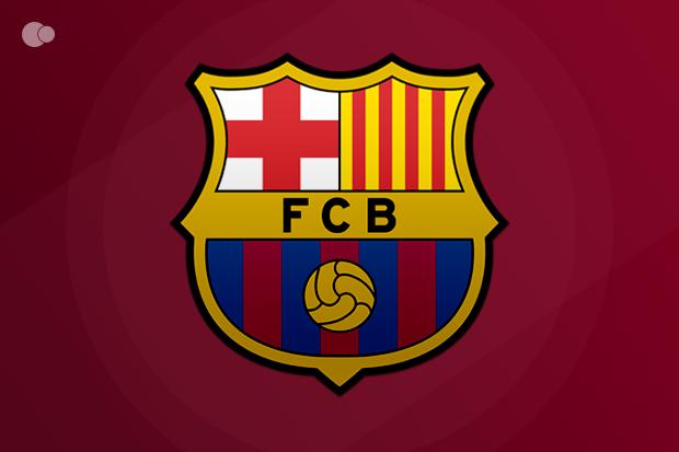 8bf0572aae FC Barcelona       zerozero.pt