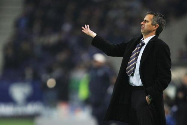 FC Porto x Sporting: Um «Special» Porto