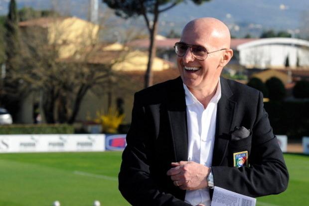 Arrigo Sacchi: o inventor do Super Milan