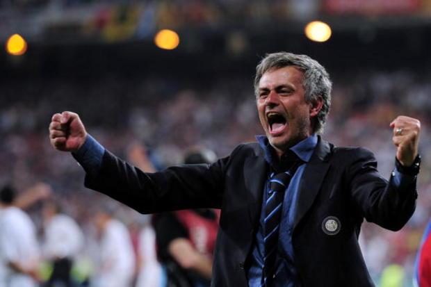 Inter x Bayern: O regresso nerazzurro