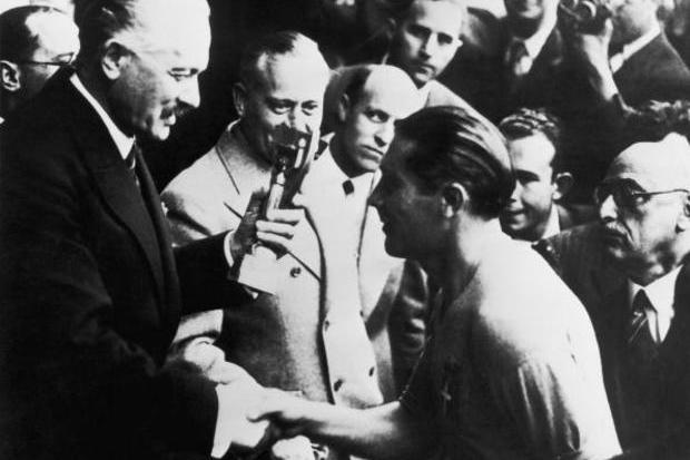 Jules Rimet: o Pai do mundial