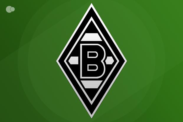 Borussia M´gladbach