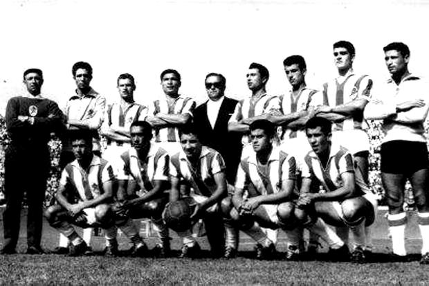 FC Porto x Leixões: «Bebés» gelam as Antas