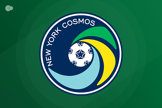 New York Cosmos