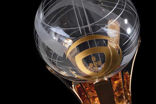 Taça da Liga: uma prova com história