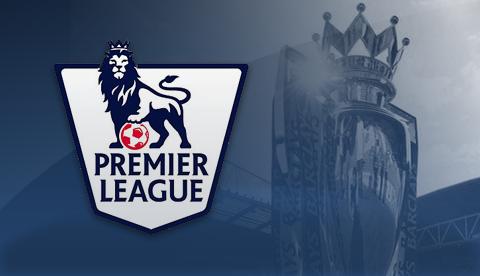 Premier League: 20 anos de história