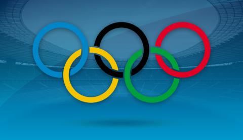 Futebol Feminino nas Olímpiadas