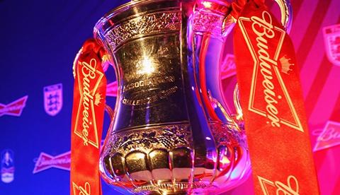 FA Cup: a mãe de todas as competições
