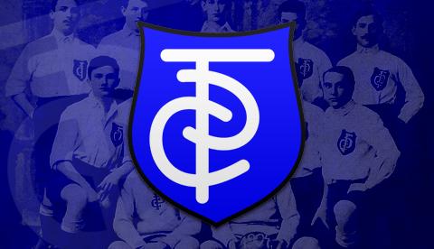 DFC Prag: uma viagem pela história