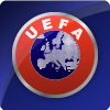 Union des Associations Européennes de Football